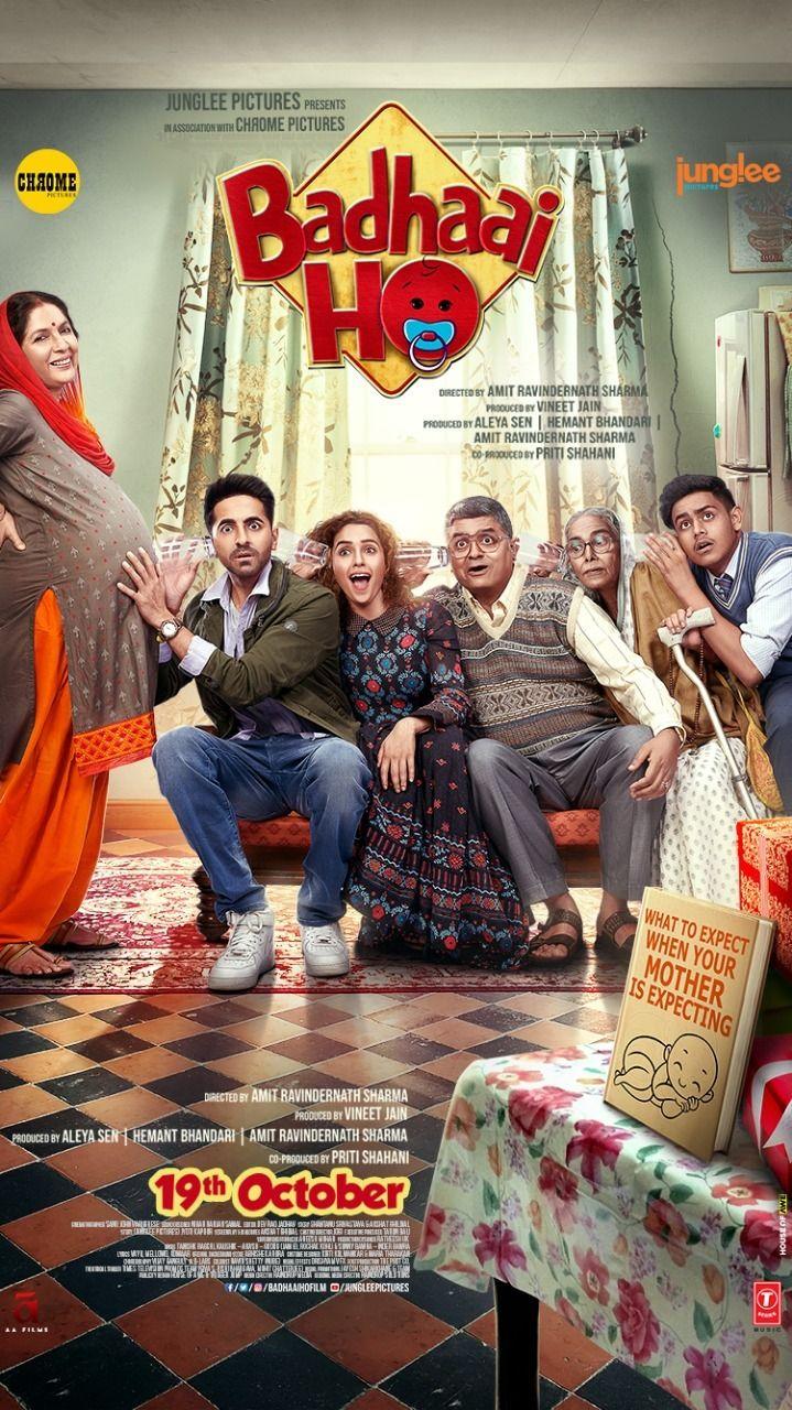 queen 2014 hindi movie torrent download