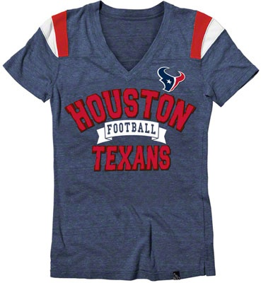 231ba6ac HOUSTON TEXANS SHIRT | Things that I like | Houston texans, Texans ...