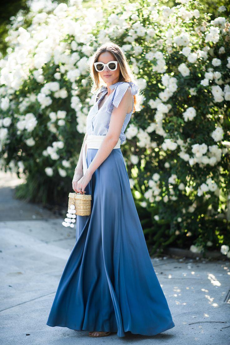 10 Best Ideas About Silk Skirt On Pinterest Pink Satin