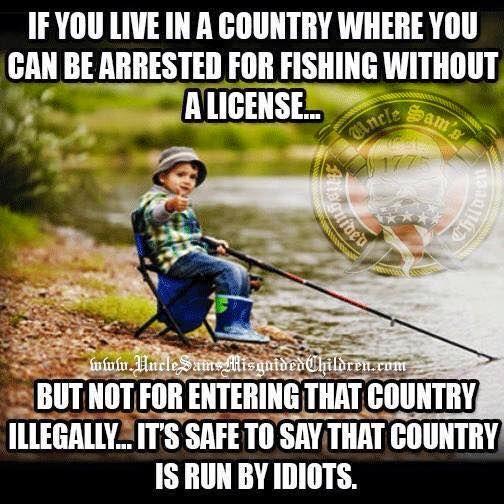 Yup!!! That's the liberal logic!