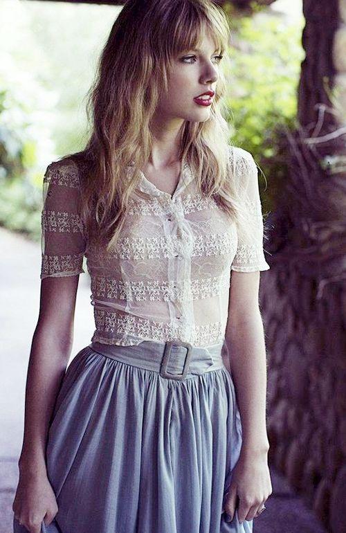 Image de Taylor Swift — PNG