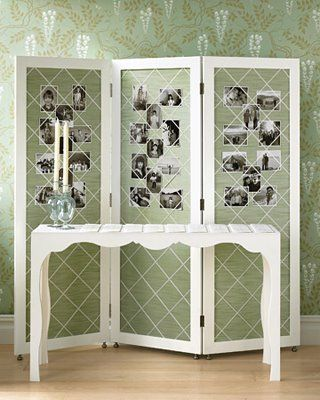 Find This Pin And More On Diy Room Divider