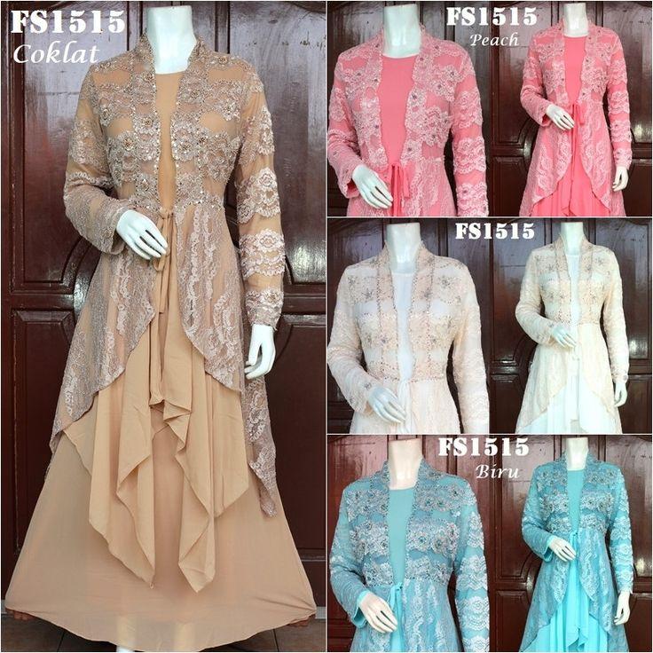 Abaya Maxi Dress - Moroccan Kaftan - Dubai Kaftan - Fancy Abaya - Kaftan dress - Muslim Dress - Muslim Wedding Dress - FS1515 Dress by Mustikacollection on Etsy