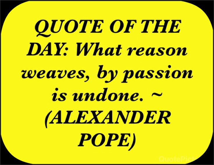 172 best Quotes Alexander Pope images on Pinterest James du0027arcy - know then thyself presume not god to scan