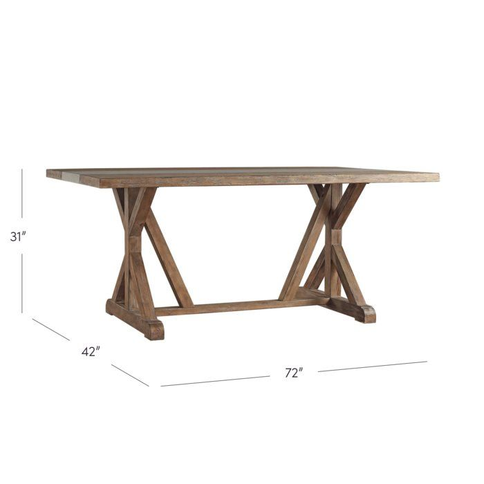 Oshea Dining Table Table Dining Table Dining