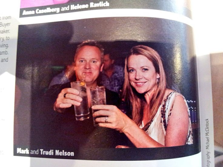 Empire Tonic launch at 1885 Britomart. Pic in Ponsonby News Feb issue