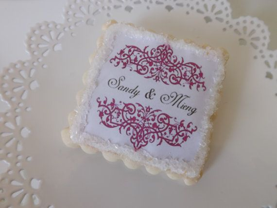 wedding cake cookie favors 1707 best images about all styles of wedding cakes on 22237