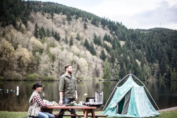 STANLEY  |  Adventure 1.5L Prep + Cook Set