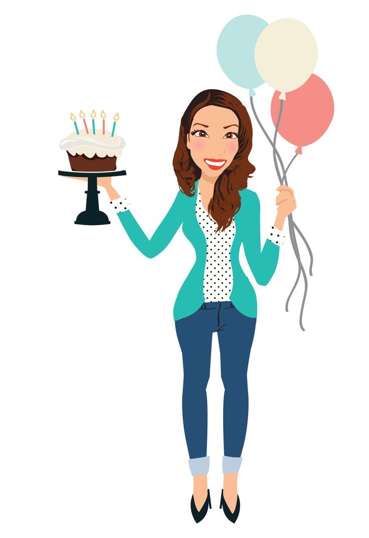 15 besten DIY party Bilder auf Pinterest   Geburtstagsfeier ideen ...