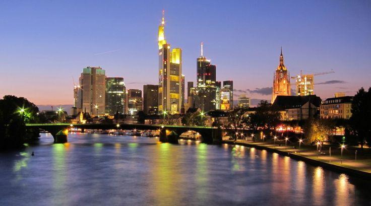 Marvelous Eintracht Frankfurt AOL Bildersuche Ergebnisse Tattoo Pinterest Eintracht Eintracht frankfurt und Frankfurt