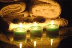 sito massaggioestetico.com è stato fondato ed è diretto da Giuseppe Fiorentino operatore di massaggi bionaturali dal 2000, quando ad Ischia inizia il suo percorso formativo e professionale nel settore, frequentando un corso professionale di 600 ore riconosciuto dal