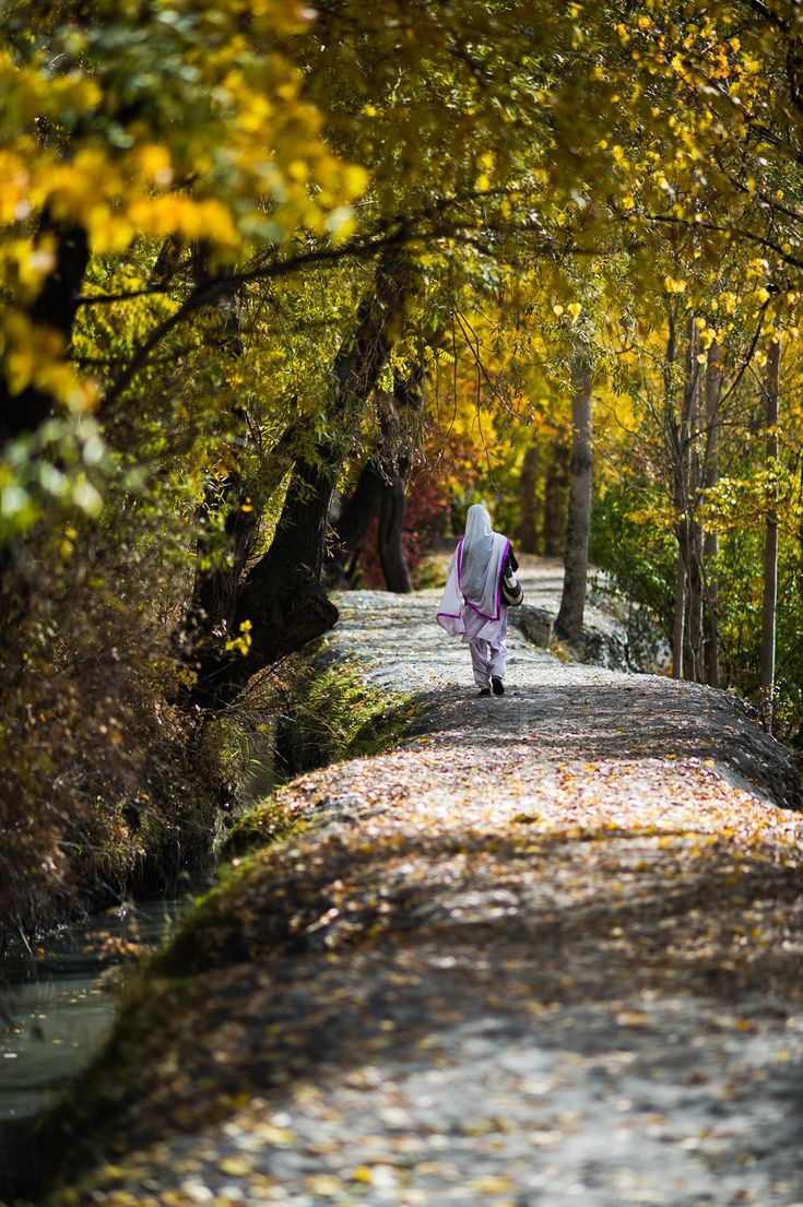 Why photographers keep going back to Hunza - Blogs - DAWN.COM