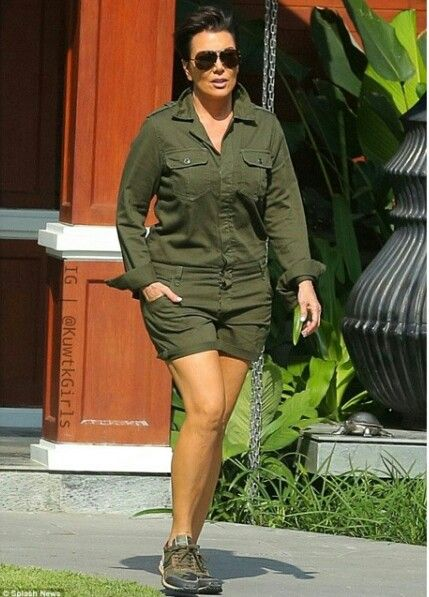 137 Best Images About Kris Jenner Style On Pinterest Bruce Jenner Kim Kardashian And North West