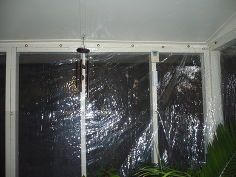 47 best greenhouse/hoop house/ low tunnel images on pinterest