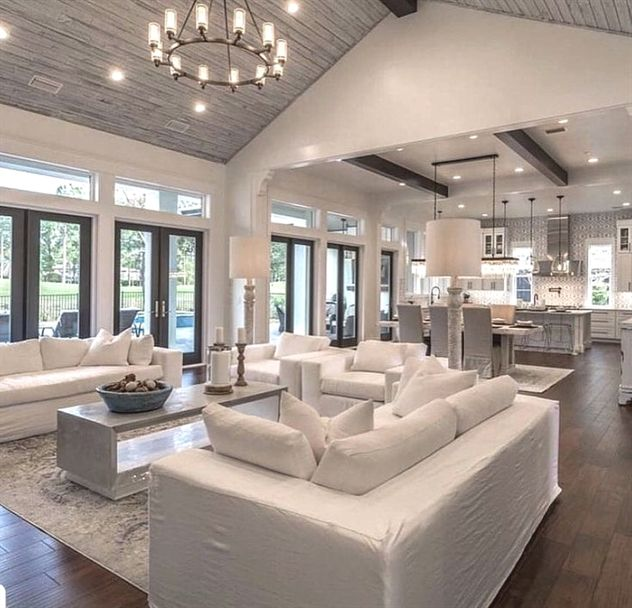 Your Home Feeling Drab Try Some Interior Decorating Changes With