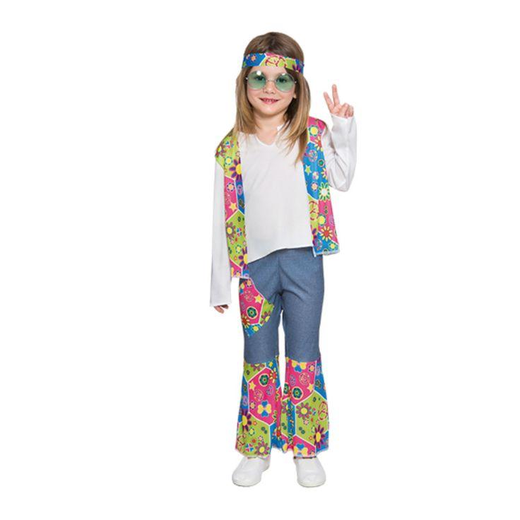 M s de 1000 ideas sobre disfraz de hippie en pinterest for Disfraces de los anos 60