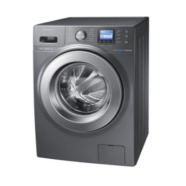 Samsung 12kg Washer 8kg Dryer Sam Wd12f9c9u4x Samsung Washer Washer Washer And Dryer