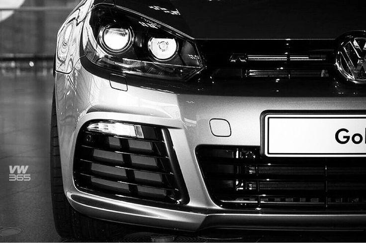 #MK6R #VW365