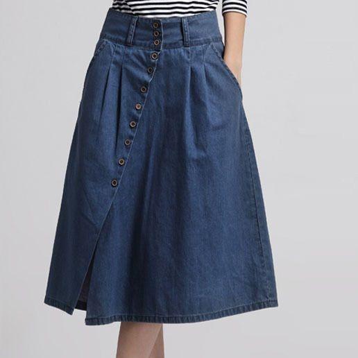 Barato vestidos de jeans e saias, comprar qualidade vestidos de jeans e saias diretamente de fornecedores da China para vestidos de jeans e saias, saia preta, saco jean