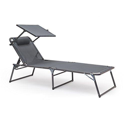 Relaxdays Sonnenliege mit Dach HBT: 37 x 70 x 200 cm Gart... https://www.amazon.de/dp/B01F3K3O2M/ref=cm_sw_r_pi_dp_x_0Y7Xyb2SREEAG