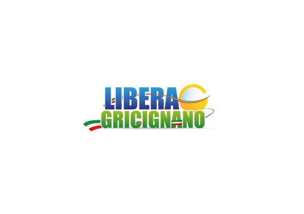 Libera Gricignano