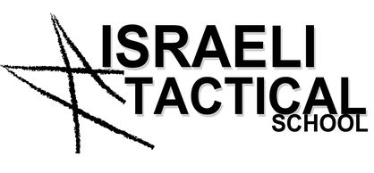 Israeli tactical School is a global counter terrorism academy located in the USA our field of expertise : Active shooter and HRT mission profiles