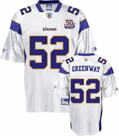 17 Best Images About Nfl Jersey On Pinterest: 17 Best Minnesota Vikings Jersey Images On Pinterest