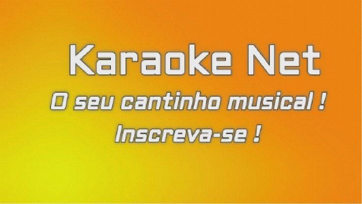 Elvis Presley - You've lost that loving feeling - Karaoke