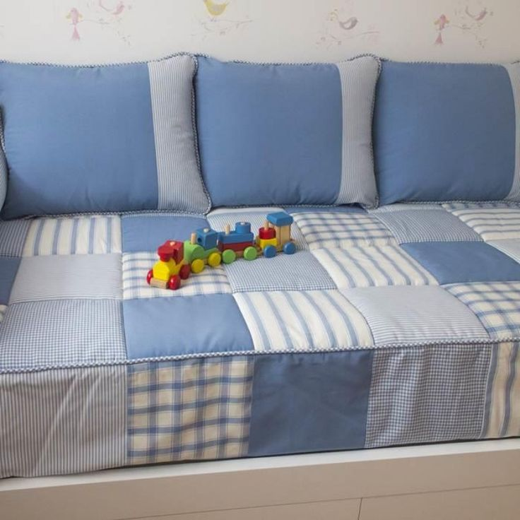 M s de 25 ideas incre bles sobre edredones ajustables en for Camas con cortinas