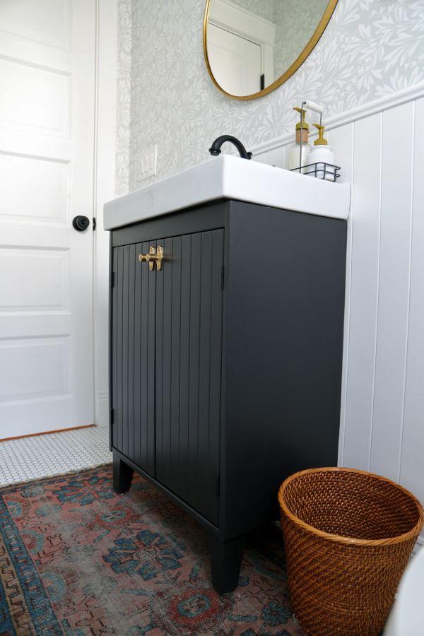 pommeau de douche ikea awesome avis mitigeur salle de bain ikea with pommeau de douche ikea. Black Bedroom Furniture Sets. Home Design Ideas