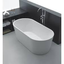 Billedresultat for badekar