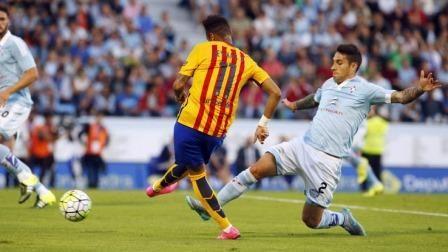 Neymar se pasa a la versión en rosa de las botas Nike Mercurial