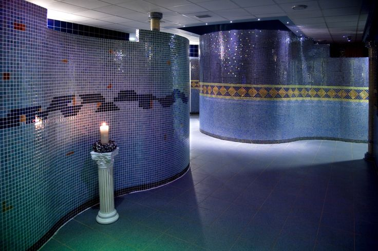 Relax in wellness and saun, Hotel Kaskady  #luxury #wellness hotel #kaskady #relax #spa #saun #massage