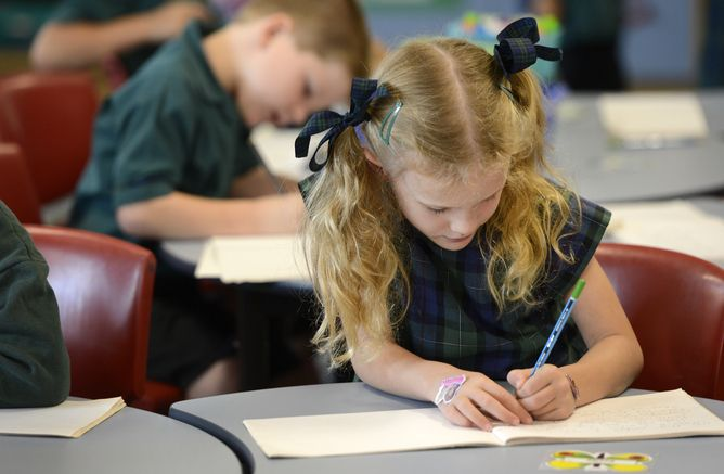 Testing democracy: NAPLAN produces culture of compliance