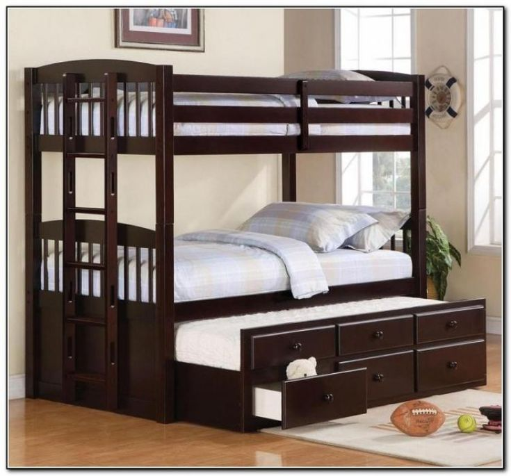 best 25 double deck bed ideas on pinterest double deck bed space saving amazing bedrooms and. Black Bedroom Furniture Sets. Home Design Ideas