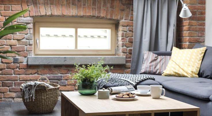NOK764 Stradom 15 Apartments i Kraków – Book overnatting til ekstra gode priser! 5 gjesteomtaler og 11 bilder finner du på Booking.com.