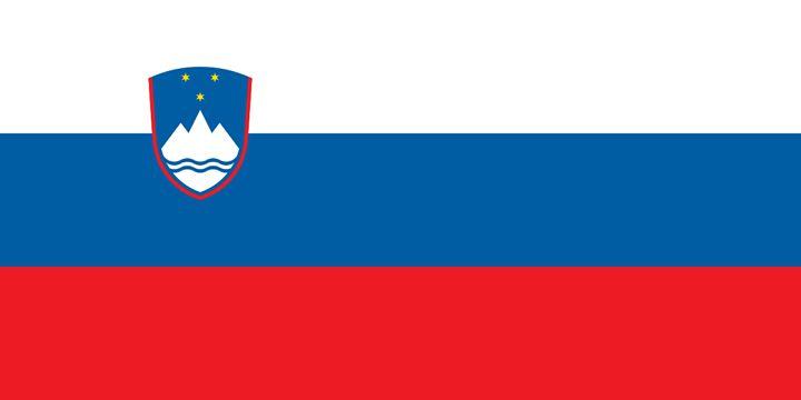 Hotels-live.com/annuaire - Trouvez les meilleures offres parmi 1 142 hôtels en Slovénie http://www.comparateur-hotels-live.com/Place/Slovenia.htm #Comparer via Annuaire des voyageurs https://www.facebook.com/332718910106425/photos/a.785194511525527.1073741827.332718910106425/1132341496810825/?type=3