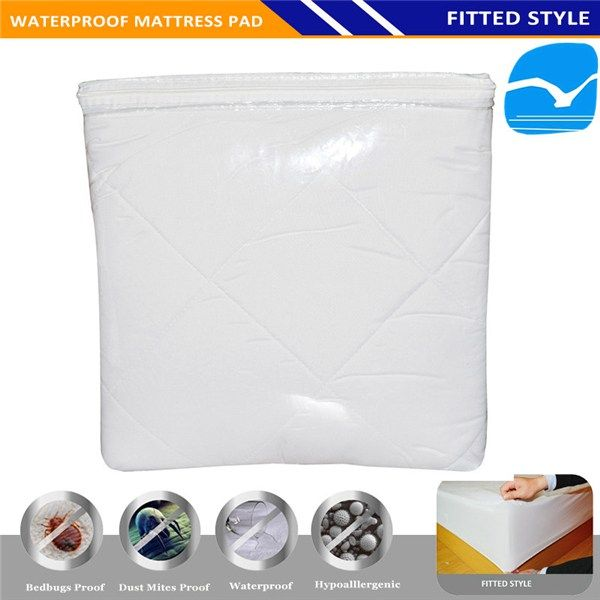 Find This Pin And More On Mattress Protector In Canada By Hifabrics