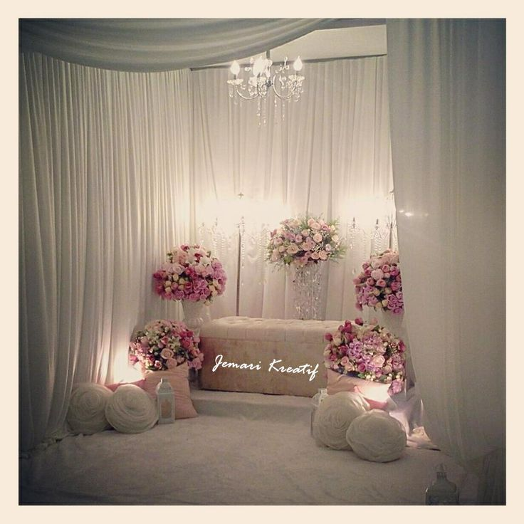 i dont know what i wud use it for at my wedding, but it is just stunning
