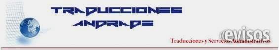 Clases de Inglés Particulares  Clases de regularización de inglés $120.00 la hora por persona, 3536-9713 y 3536-9714. Mail: ...  http://atizapan-de-zaragoza.evisos.com.mx/clases-de-ingles-particulares-id-614268