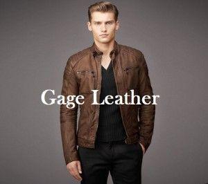 Jaket Kulit Domba Asli Garut Kode JKG 41 Untuk Pemesanan Silahkan Hubungi www.gageleather.com #leatherjacket #gageleather #jaketkulitgarut