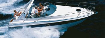 Need a fast and comfort water transfer? Visit us: http://www.lukarent.com/en/transfers-split-hvar/boat-transfers-split-hvar/