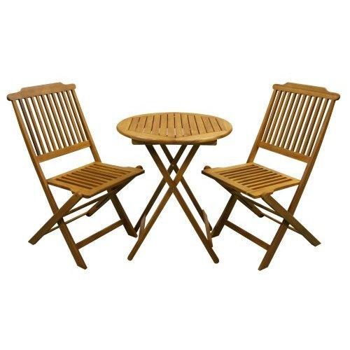 17 Best Cast Tubular Aluminum Outdoor Furniture Images On Pinterest Outdoor Rooms Backyard