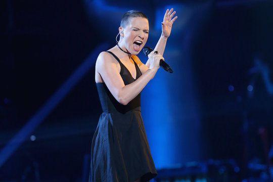 Gagnant de The Voice 2015 (TF1) : Anne Sila ou Lilian ? Suivez la finale en direct