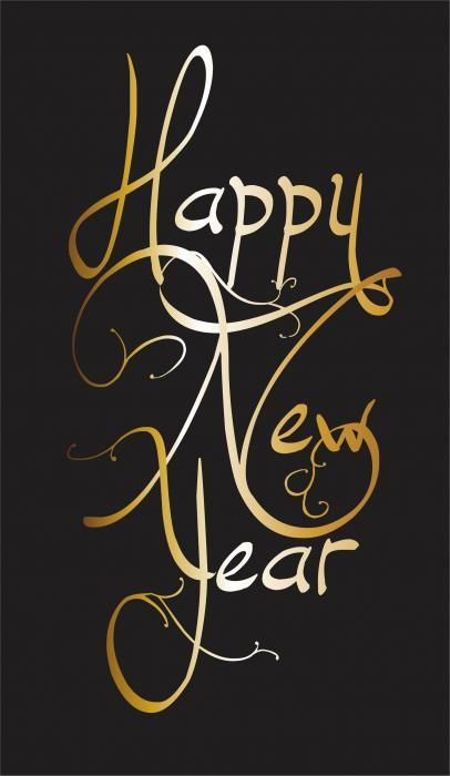 To all my wonderful guest pinners and followers of 'Fabulous RECIPES' I want to wish you a Happy New Year, Próspero Año Nuevo, e Felice Anno Nuovo full of bountiful pleasure!  I am grateful for all the fabulous recipe pins you have shared with all of us and pinned forward to the Pinterest community. I appreciate you all! Cheers! ~ your pin pal, Dina