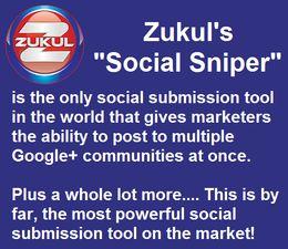 Social Sniper from Zukul http://www.zukul.biz