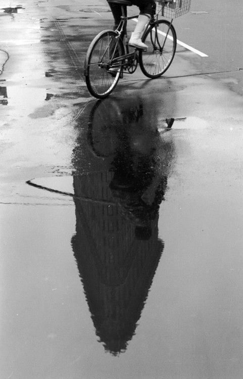 hey_that_s_my_bike