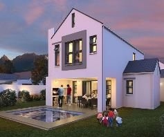 Stellenbosch Property Developments for Sale | New Property Developments in Stellenbosch | Property24.com