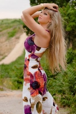 Dating ukraine odessa