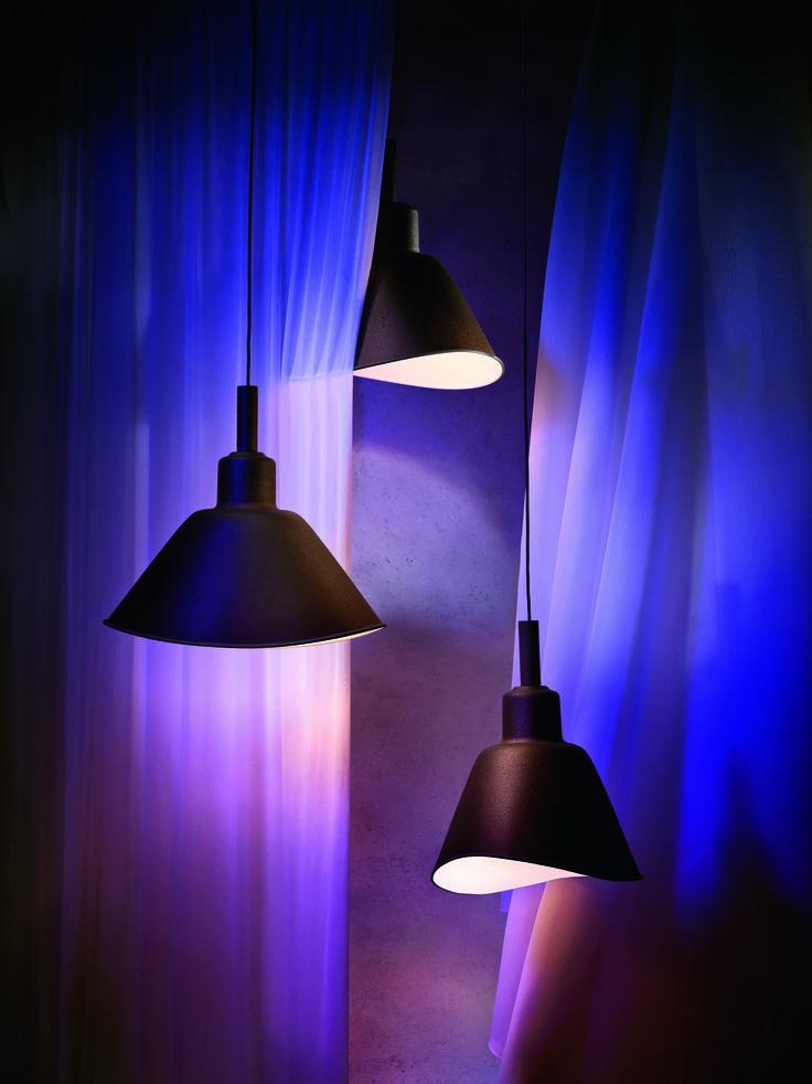 42 best Foscarini images on Pinterest Light fixtures, Light